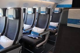 reservation siege air caraibes orly pointe à pitre le premier vol commercial à bord de l