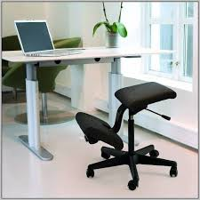 Average Office Desk Height Best 25 Desk Height Ideas On Pinterest Chair Height Counter