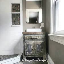 Aspen Bathroom Furniture Sale Aspen Edition 18 96 Distressed Custom