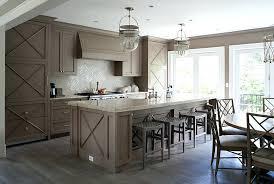 custom built kitchen island custom island kitchen custom built kitchen island ideas