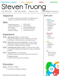 Resume Creator Free Download by 79 Amazing Resume Maker Free Download Template We Holy Crapola I