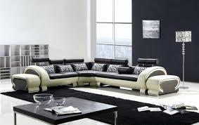 grand canapé angle pas cher canapé d angle gauche pas cher canape grand canape d angle grand