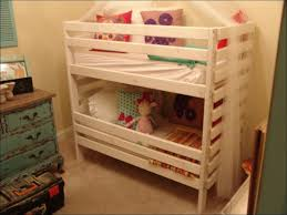 bedroom design ideas awesome bunk bed world houston wonderful