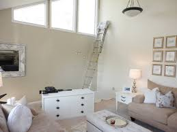 how to diy wall art easy creative diy wall art ideas for large