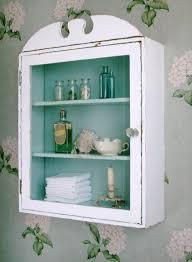 white shabby chic bathroom cabinet tags shabby chic bathroom