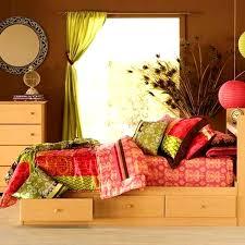 Home Decorator Catalogue Indian House Decorating Ideas Onyoustore Com