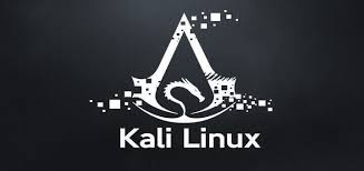 kali linux latest tutorial top tutorials to learn kali linux for beginners quick code medium