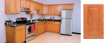 Norfolk Severe Use Cabinets - Stock kitchen cabinets