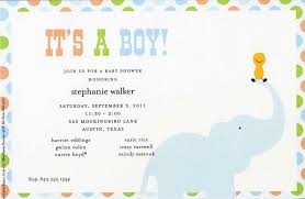 free baby shower clip art borders gallery baby shower ideas
