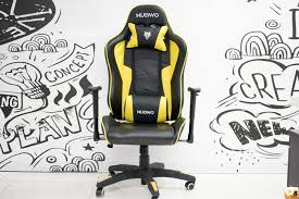chair appealing gray emperor gaming chair with scorpion