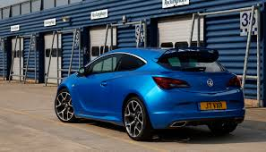 opel astra opc 2015 2015 holden astra vxr review caradvice