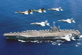 how we got to this stage in the south china sea understanding the