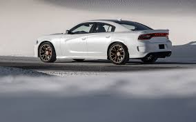 charger hellcat wheels 2015 dodge charger srt hellcat sand 27 1440x900 wallpaper