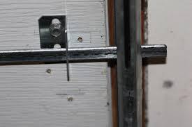 rollup garage door residential backyards garage door lock skyline toy hauler latches latch