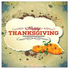 Thanksgiving Quotes Love Happy Thanksgiving Wishes For The Treasured People In Your Life