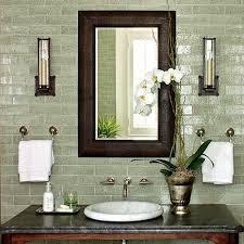 southern living bathroom ideas beautiful southern living bathroom ideas tasksus us