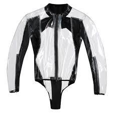 bike rain jacket dainese rain body racing d1 motorcycle bike over suit