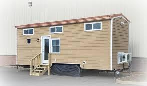 tiny house company kate by tiny house building company tiny living