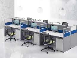 Cubicle Layout Ideas by Office 44 Modern Office Cubicle Design Ideas Privacy Office