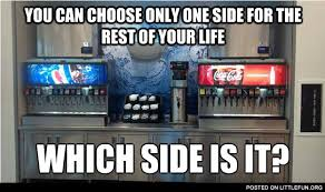 Coca Cola Meme - littlefun pepsi vs coca cola