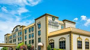 Comfort Inn And Suites Chattanooga Tn Last Minute Discount At Quality Inn U0026 Suites Chattanooga
