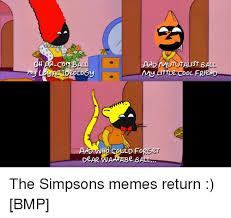 Simpson Memes - 25 best memes about simpson memes simpson memes