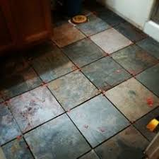Bathroom Slate Tile Ideas Slate Tile In Bathroom Floor Small Bathroom Floor Tile Ideas