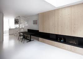 decorating inspiring interior design for modern minimalist living