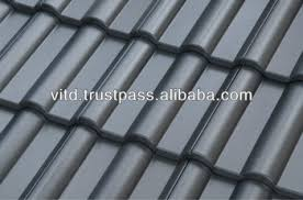 Cement Tile Roof Concrete Roof Tiles Buy Cement Tile Roof Tile Ceramic Roof Tile