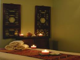 home spa decorating ideas home design health support us
