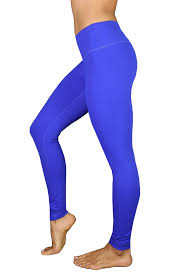 90 degree by reflex power flex yoga pants u0026 leggings 5424p