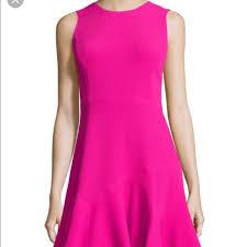 pink dress 72 dresses skirts beautiful pink dress