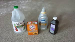 How To Clean Pet Urine From Laminate Floors How To Lay Laminate Flooring In One Day Titandish Decoration