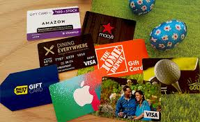 best gift cards top 10 easter gift cards for men gcg