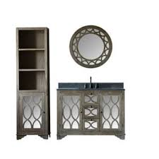 legion furniture bathroom vanities vanity cabinets shop the