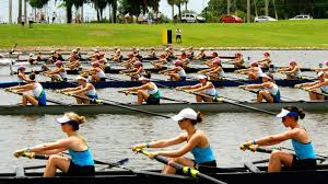 rules of rowing usrowing usrowing