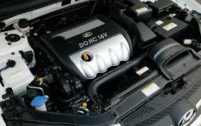 2011 hyundai sonata 2 4 capacity hyundai theta engine