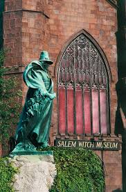 Massachusetts travel kits images A witchy tour of salem massachusetts vogue jpg