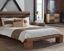 Dania Bed Frame Hamar Bed Dania Furniture
