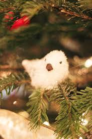 o christmas tree michaela noelle designs