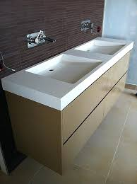 lapeyre cuisine 3d cuisine salle de bains 3d logiciel cuisine 3d gratuit lapeyre