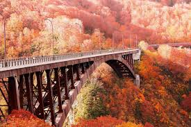 Why Fall Is The Best Season by When Is The Best Time To Visit Japan U2013 Jw Web Magazine