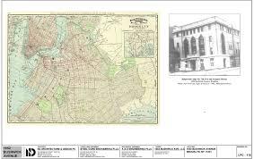 landmarks approves conversion of former ridgewood masonic temple lpc 116