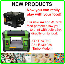Used Woodworking Machines South Africa by Perfect Laser Laser Engraving U0026 Cutting Business Opportunity