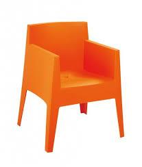 Cheap Waiting Room Chairs Plastic Waiting Room Chairs Elegant Furniture Design