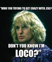 Zoolander Memes - zoolander duck face eugoogly walk off freak gasoline
