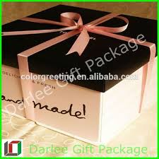 where to buy a cake box 22 best cake box images on cake boxes boxes and cake