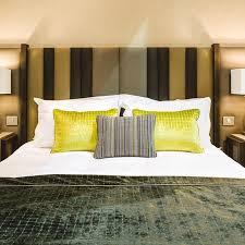 chambre d hotel originale deco decoration 180x200 gamme ensemble originale malm rangement cm