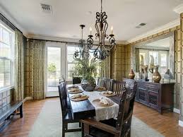 Traditional Dining Room Chandeliers Traditional Dining Room Chandelier Ideas Dining Room Chandelier