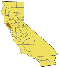 sonoma california map file california map showing sonoma county png wikimedia commons